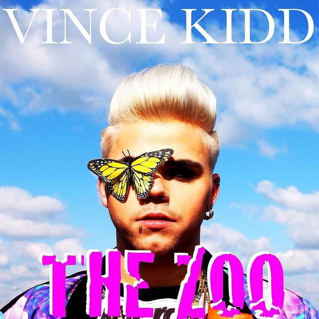 Vince-Kidd-The-Zoo-2013-1500x1500