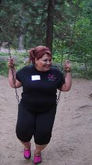 Women's Retreat 2013-5