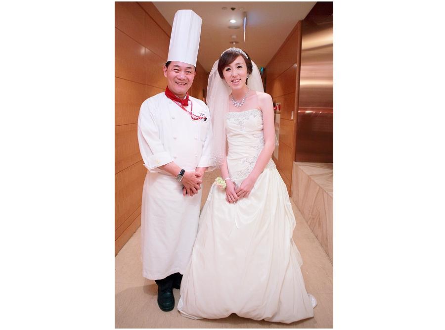 婚攝,婚禮記錄,搖滾雙魚,福容大飯店