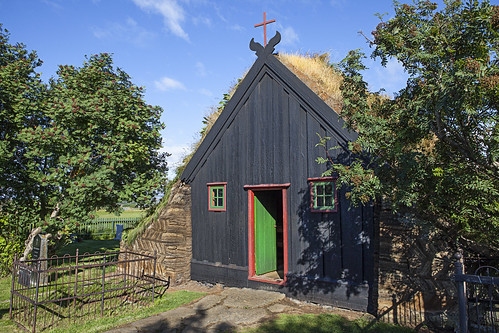 church iceland skagafjörður víðimýri img2176 turfchurch canoneos5dmarkii canonef2470mm128lusm sigmundurandresson