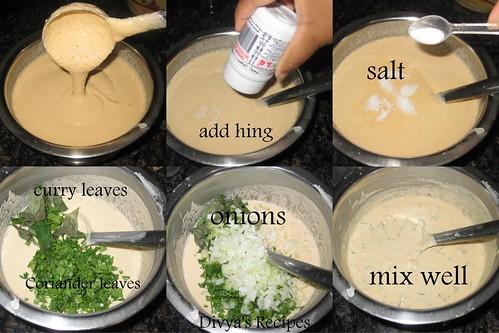 quinoa dosa3