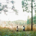 into the wild #2 by Hideaki Hamada