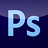 the Photoshop Professionals group icon