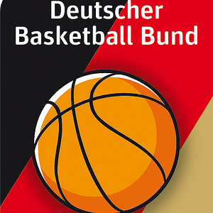 basketball dbb
