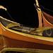 Detall Canoes