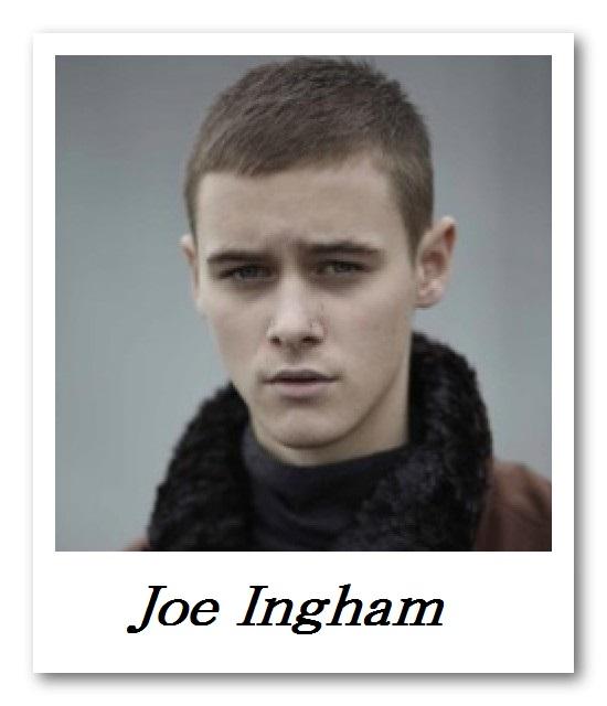 EXILES_Joe Ingham