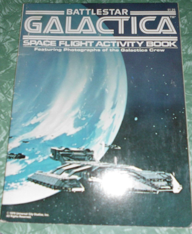 galactica_activity