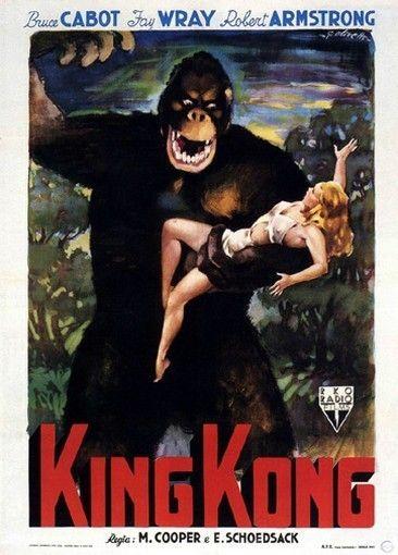 kong_poster2