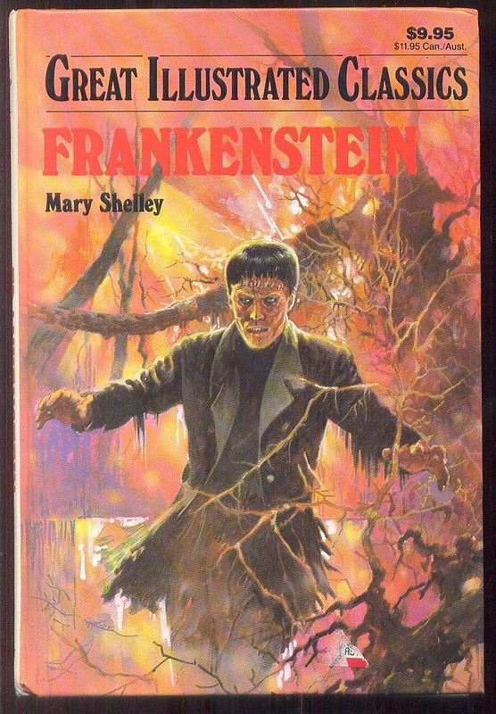 frankenstein_novel1