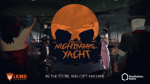Nightmare_Yacht_091013_1280x720
