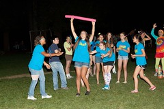 SH#1 Summer Camp 2013-99