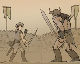 oglaf-punching