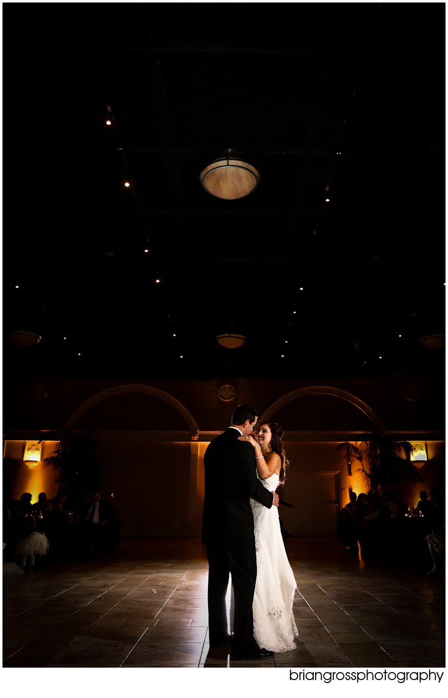 R_A_Casa_Real_Wedding_Brian_Gross_Photography-243