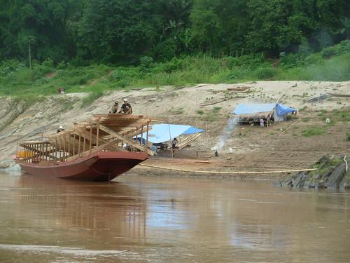 Pakbeng-Houaisai-bateau (8)