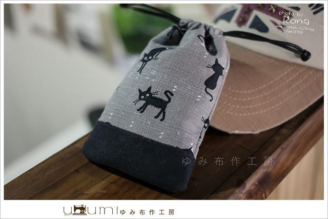 貓吃滑鼠的袋子 @ yumi studio 由美 手作工房 :: 痞客邦 ...