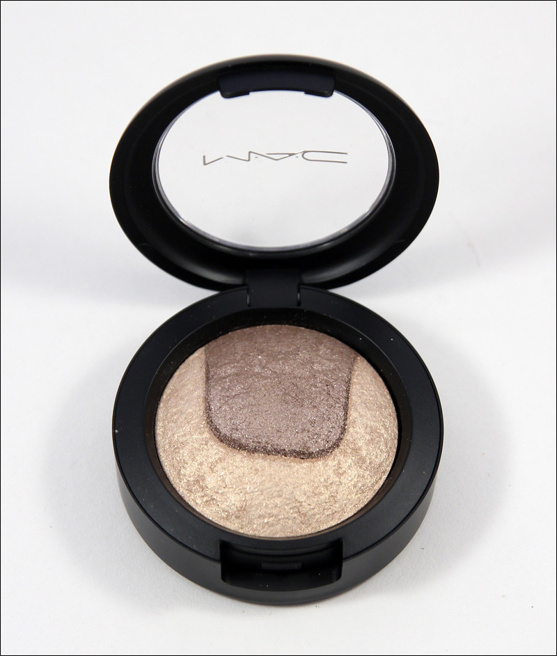 MAC until dawn mineralize eyeshadow1