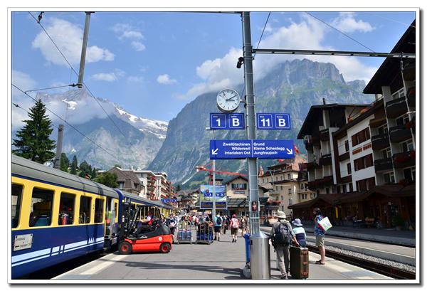 DSC_9564 Grindelwald