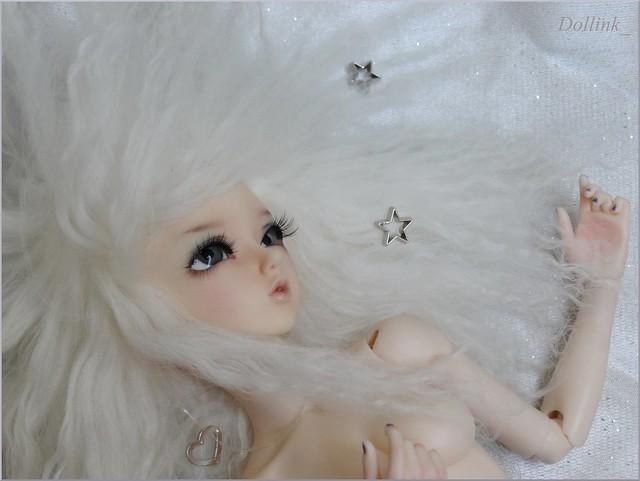 Đσℓℓιик'ѕ ωσяℓ∂♡  • Kimi & Rory • Christmas chill 10741206635_ff745f5568_z