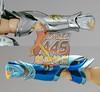 [Imagens] Saint Seiya Cloth Myth - Seiya Kamui 10th Anniversary Edition 10782969486_8dc9870c95_t