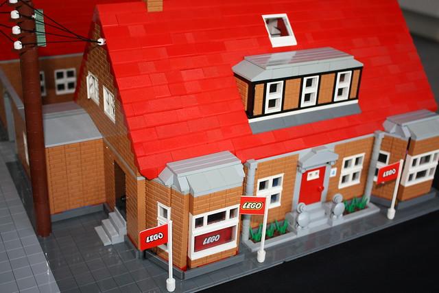 10840743964 f7475bc163 for Lego house original