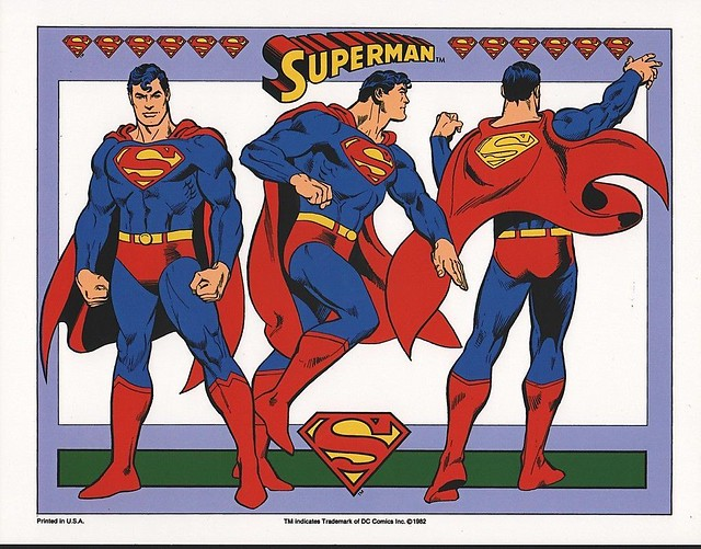 dc_styleguide_superman1