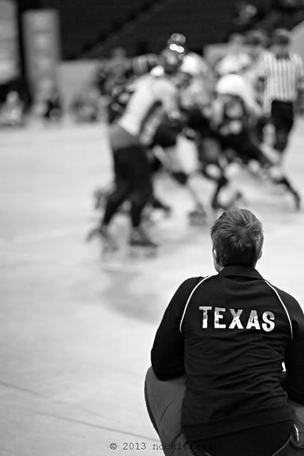 Texas_vs_Atlanta_L1033850