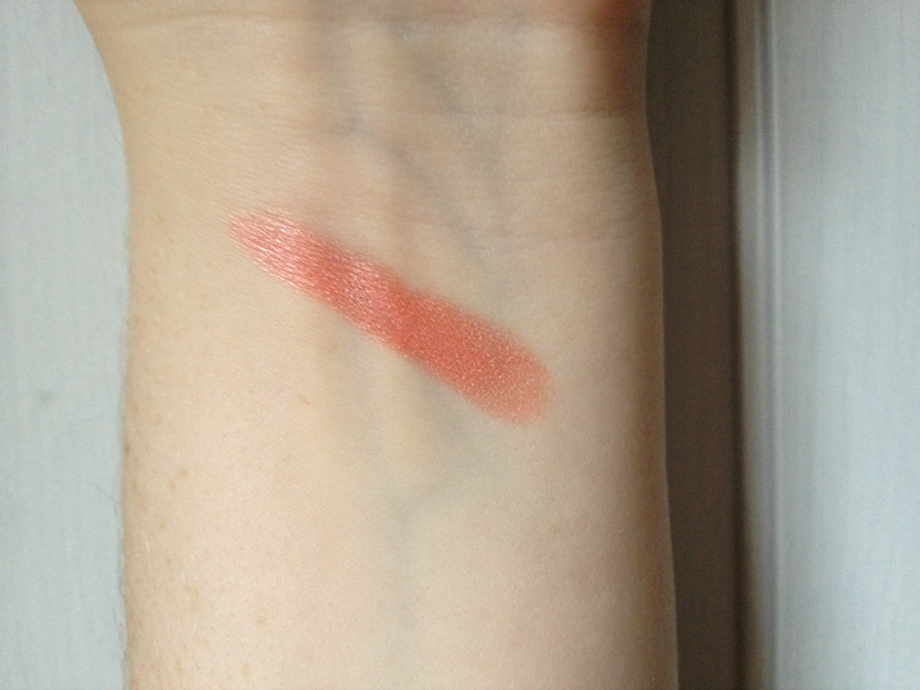 Rimmel_London_Lasting_Finish_Lipstick_Nude_Pink_Swatch