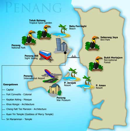 penang-fun-map