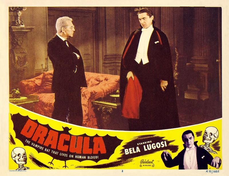 dracula_lc1