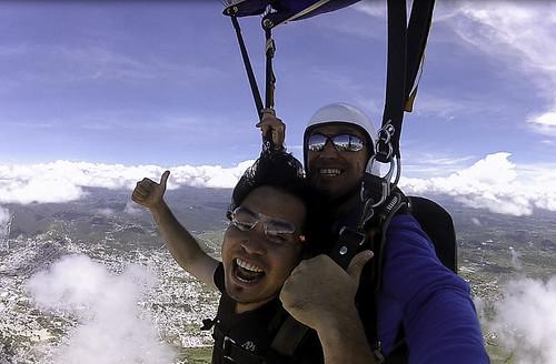 Salto en paracaídas - Eduardo (45)