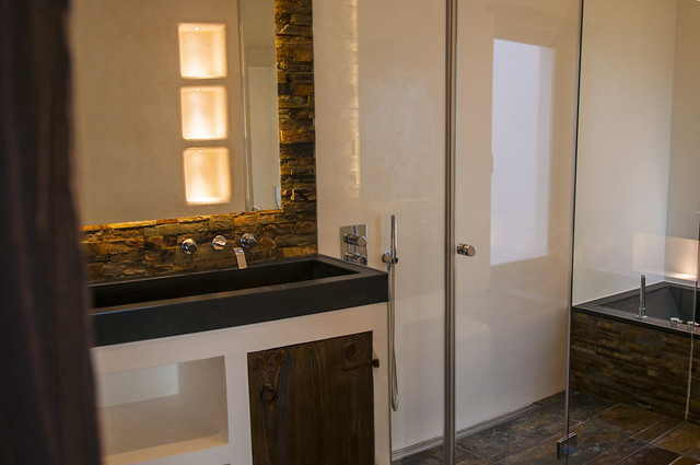 Amber Developments, mountain villa - 91