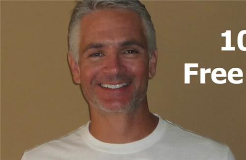 ジェフジョンソン(Jeff Johnson)の新サービス『Jeff Johnson's MASTERMIND』(ジェフ・ジョンソンズ・マスターマインド)の「動画セールスレター」の内容を解説します