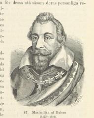 """British Library digitised image from page 179 of """"Sveriges Historia från äldsta tid till våra dagar, etc"""""""
