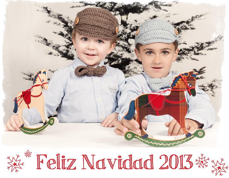 Navidad 2013.jpg
