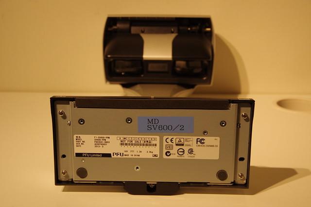 PFU ScanSnap SV600 FI-SV600_014