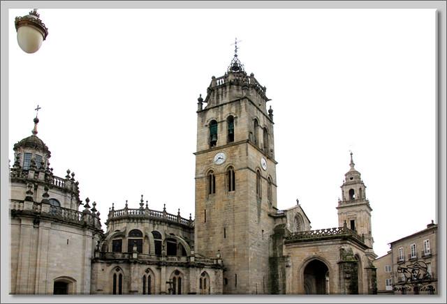 3 Lugo