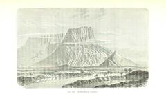 """British Library digitised image from page 527 of """"Les Contrées mystérieuses et les peuples inconnus. Ouvrage illustré de ... cartes et de gravures, etc"""""""