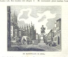 """British Library digitised image from page 264 of """"De Aardbol. Magazijn van hedendaagsche land- en volkenkunde ... Met platen en kaarten [Deel 4-9 by P. H. W.]"""""""