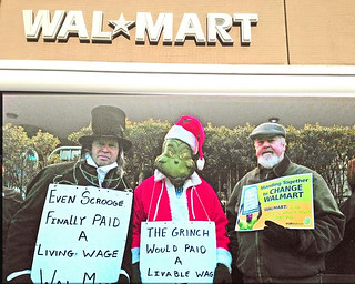4_Walmart_1103_Black_Friday