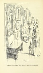 Image taken from page 264 of 'Pride and prejudice'