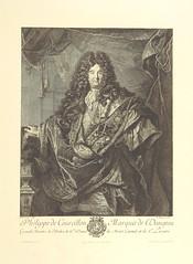 Image taken from page 111 of 'Le Grand siècle. Louis XIV. Les arts, les idées, etc. [With plates.]'
