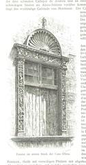 """British Library digitised image from page 422 of """"Die Balearen geschildert in Wort und Bild"""""""