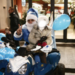 Babbo Natale con i Bambini #52