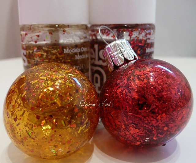 models own firework polish baubles