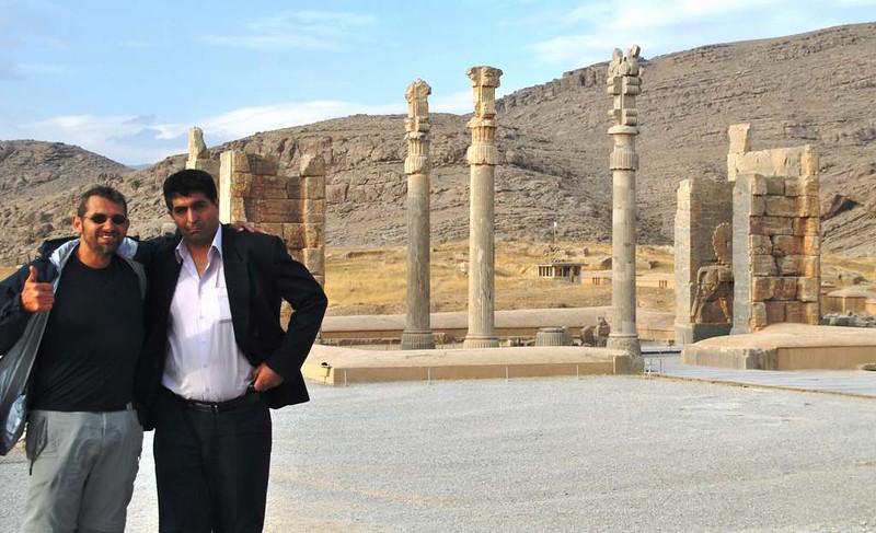 47 Persepolis (5)