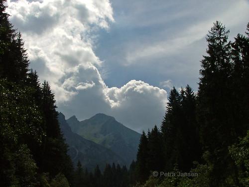20130824Stubaital_Pinnistal_Gewitterwolken_WEB