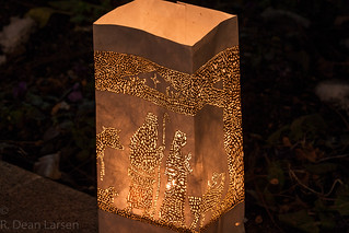 Nativity Luminary -  2013_12_27_4156.jpg