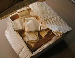 wood-box12 Randall Rosenthal