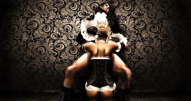 Master&Maid3