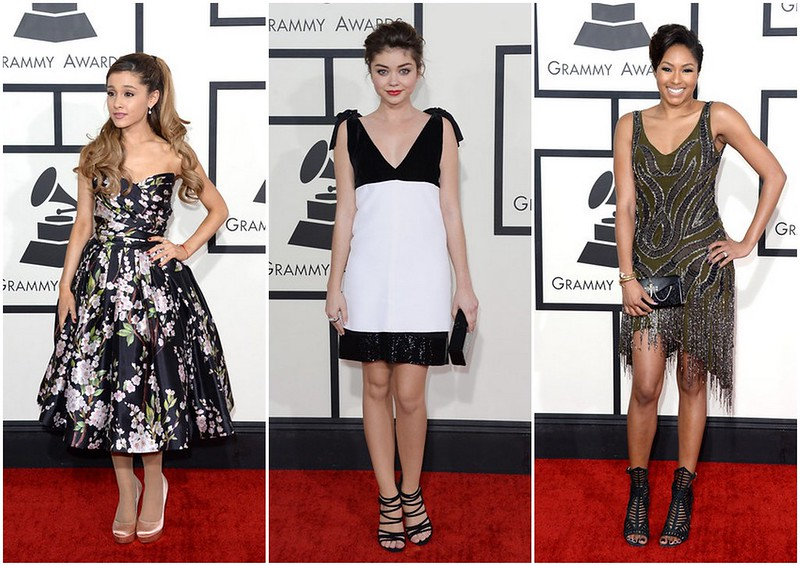 Grammys15